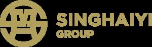 Parc Clematis Developer Sing-Haiyi Singapore
