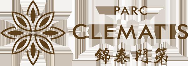 Parc Clematis Logo Singapore